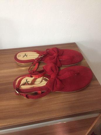 Sandale dama Atmosphere originale 36 marimea
