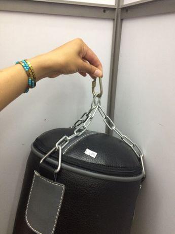 Боксерский мешок/груша