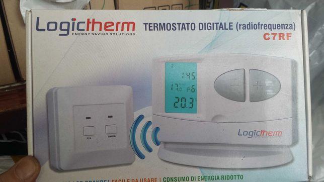 Termostat Logictherm C7RF