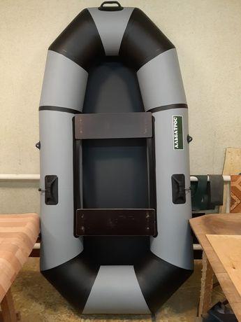 Лодка ПВХ Альбатрос Т240