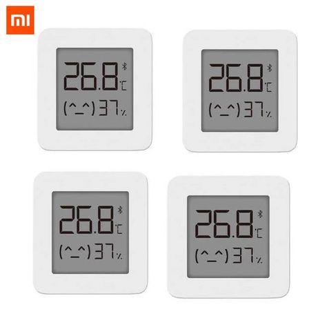 Гигрометр - термометр Xiaomi LYWSD03MMC