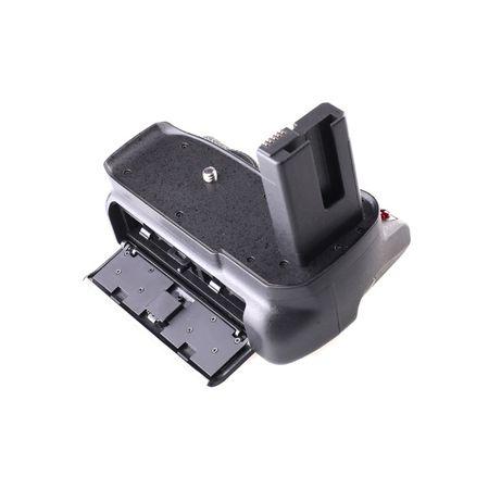 Battery Grip replace pt Nikon D3400 en-EL14 EN-EL14a