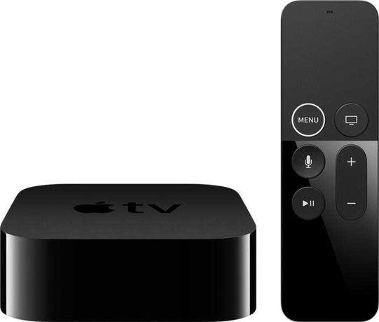 Аpple keyboard, mouse, trackpad, apple tv.