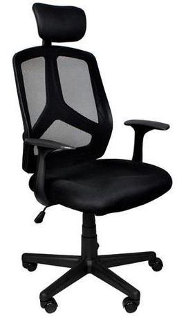 scaun birou fotoliu birou Fotoliu ergonomic, scaun de birou