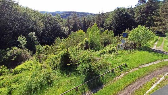 Продавам земя 2300 кв.м. в с.Яврово обл.Пловдив