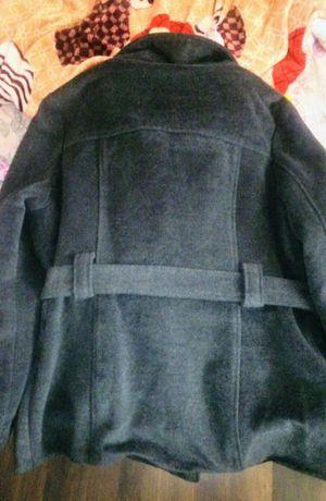 красиво палто