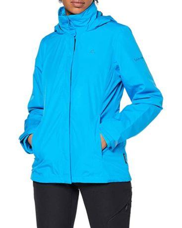 Geaca dama SCHOFFEL Tignes 3in1,waterproof 10k, polar,ski,iarna,zapada