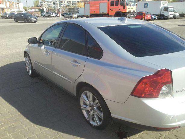 Piese SH/Dezmembrări Volvo S40/V50 16/20 Diesel 16/18Benzina