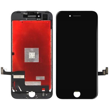 Display Iphone 7 Plus garanție montaj pe loc factura