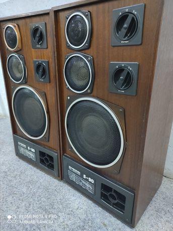 Легендарные S-90, Radiotechnika, 32 AC - 012 ,в Алматы
