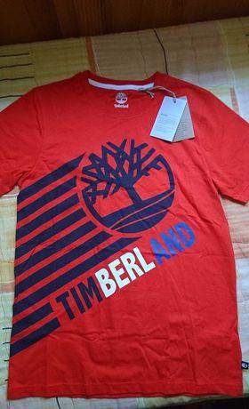 Timberland original, 14-16г