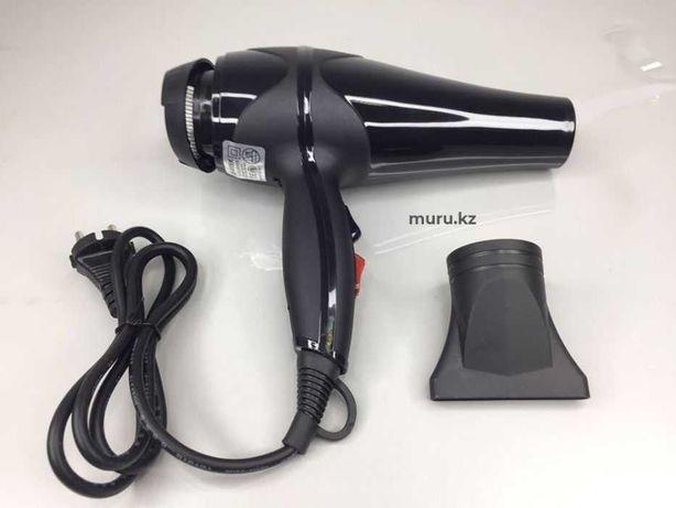 Фен для укладки волос 5000W и 6600W Cronier и Vitek Гарантия Фены