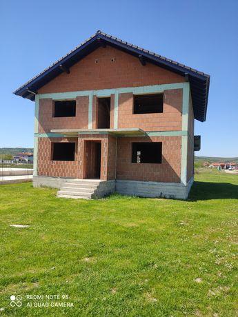 Casa Osorhei P+E la preț de Octombrie