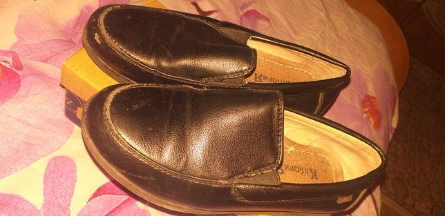 Продается обувь для мальчика р/р 28