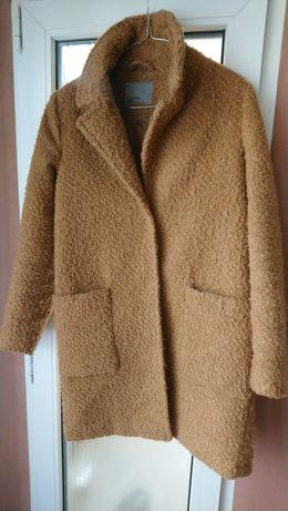 Палто на Vero moda