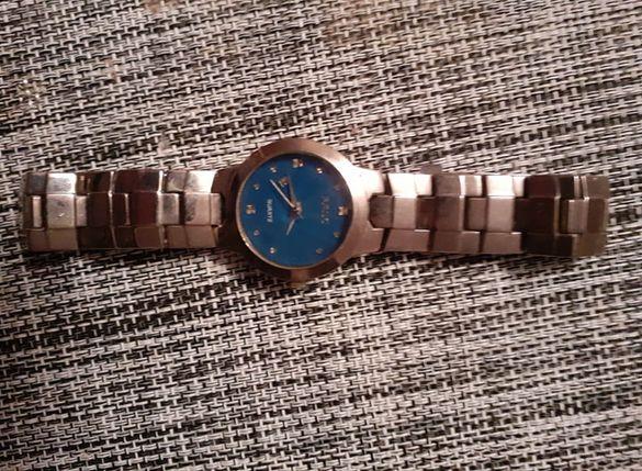 Часовник Rado унисекс