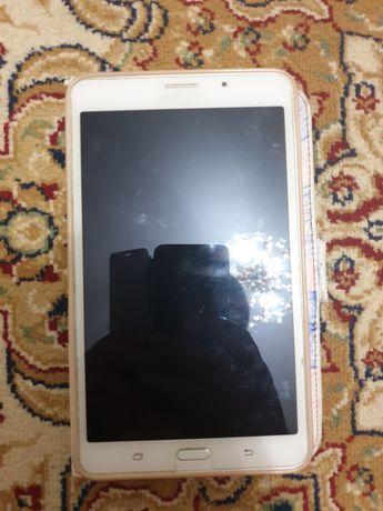 Samsung tab A6 sm-t285