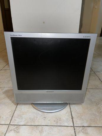 Продам монитор-телевизор