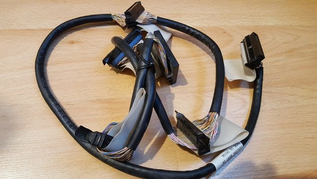 Cablu SCSI Ultra 320