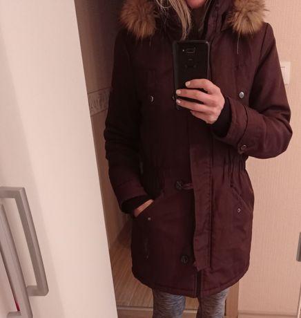 Яке зимно Vero Moda
