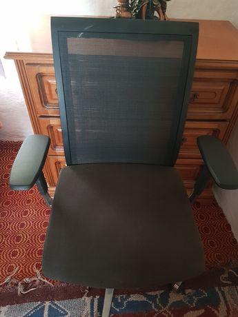 Scaun de birou, ergonomic