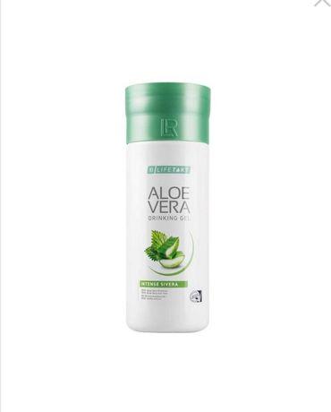 Gel de baut , LR, 90 % Aloe Vera, 1000 ml
