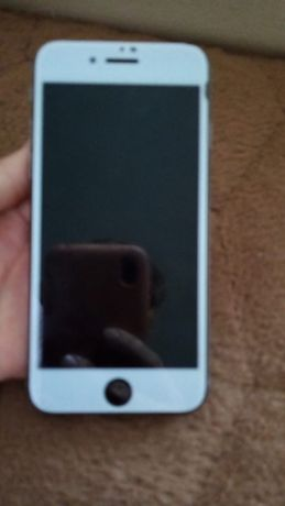 Продам айфон 6 на запчасти