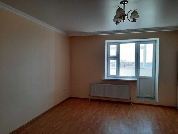 Продам 1 комнатную квартиру в Косшы