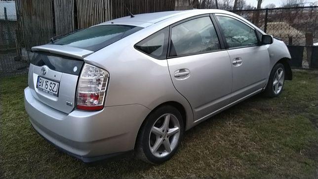Toyota prius 2003-2009 dezmembrez