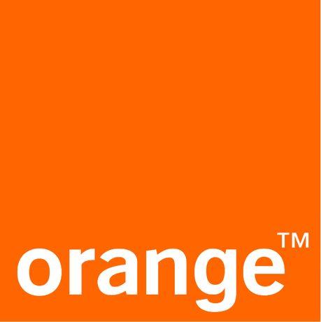 decodare oficiala orange iphone 5,6 6s plus 7 7plus 8 x xr xs max 11 1