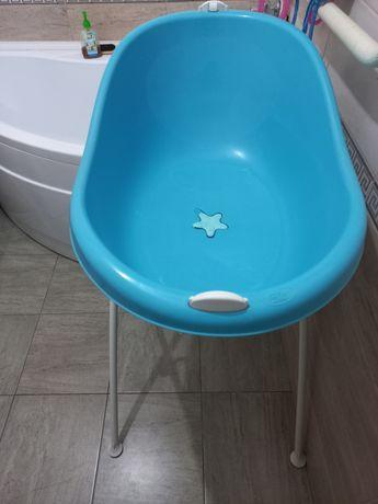 Ванночка Bebe Comfort