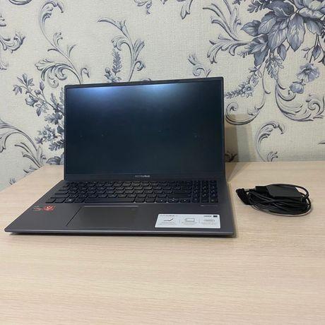 Ноутбук ASUS VivoBook 15 X512DA / ОБМЕН НА ПК