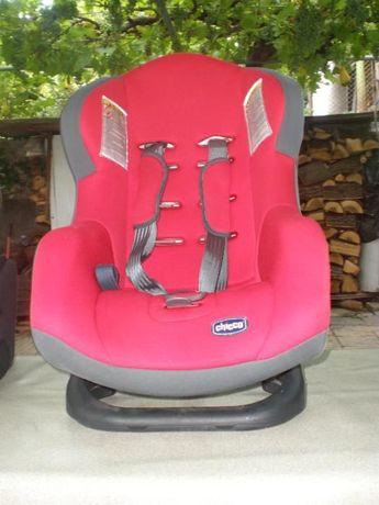 оригинално бебешко столче чико за автомобил