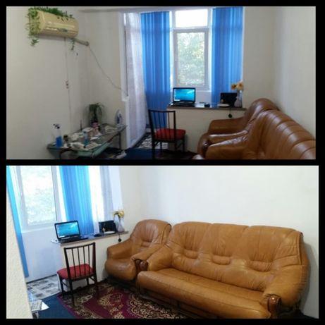 Vând apartament 3 camere etaj 1 tecuci bloc la stradă zona profi