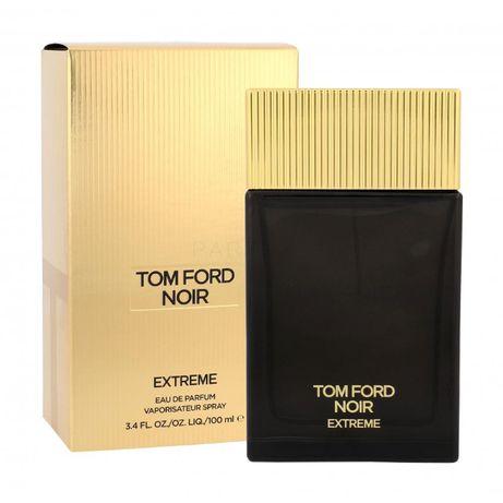 Parfum Tom Ford - Noir Extreme Eau De Parfum *100ml
