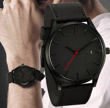 Спортен часовник мъжки часовници военен стил НОВИ Разнообразни модели