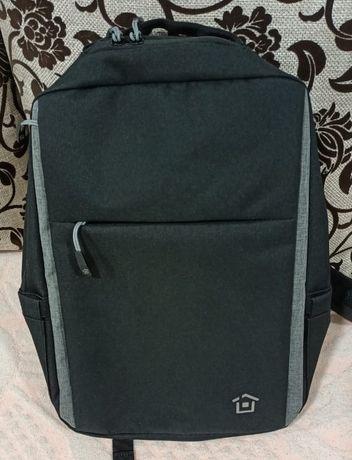 продам рюкзак для ноутбука