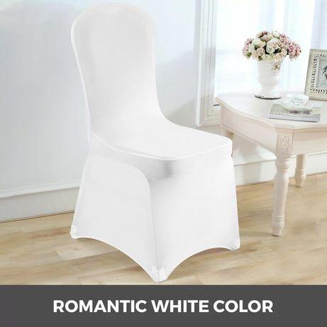 Huse scaune evenimente, nunta corporate