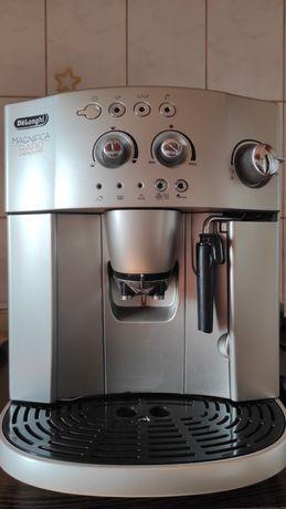 Expresor automat Delonghi Magnifica Rapid Cappuccino