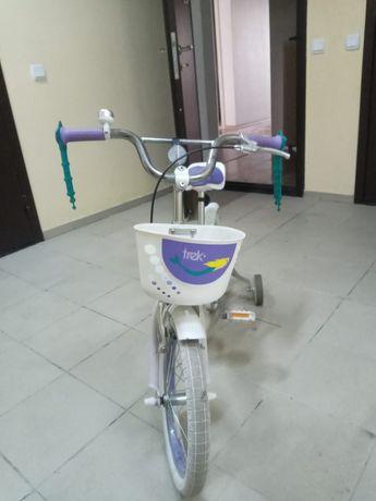 Продам велосипед для девочки в хорошем состоянии