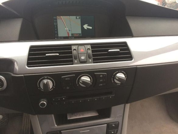 Диск за навигация BMW business bmw БМВ БИЗНЕС карти 2019 год