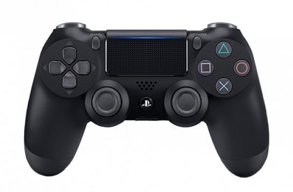 АКЦИЯ!!! Джостик Джойстик PS4 PlayStation 4 DualShock 4 V2 Дуалшок 4
