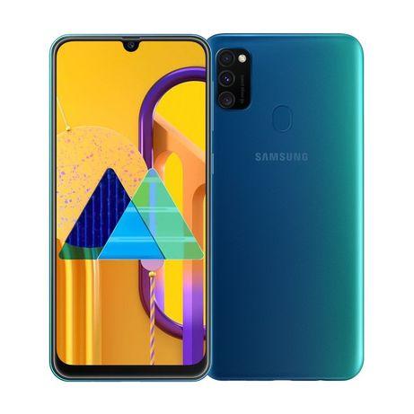 Vand sau schimb telefon Samsung