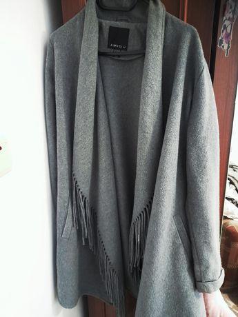 Paltonas calduros