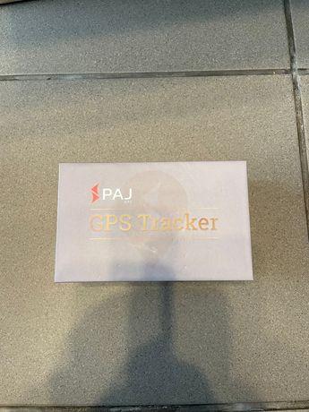 Paj Gps Tracker Sigilat