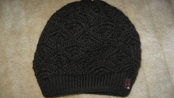 шапки 5 броя
