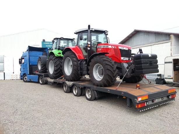 Transport marfa Germania.Transport marfa Belgia.Transport marfa Olanda