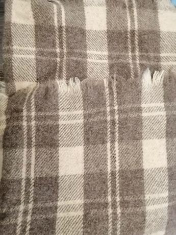 Две нови родопски одеяла