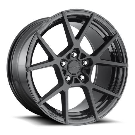 """20"""" Джанти Rotiform KPS 5X120 BMW 3 E90 F30 4 F32 F36 5 E60 F10 GT 6 F"""