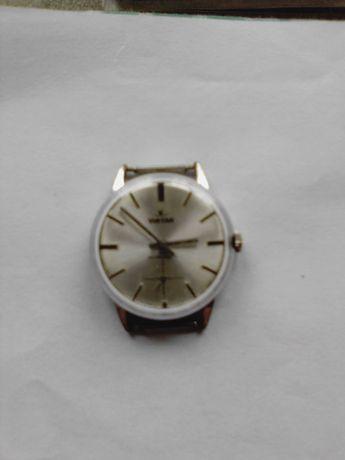 Ceas vechi VINTAN .swiss ani 1940/50